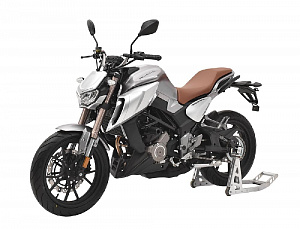 Мотоцикл Regulmoto ALIEN MONSTER 300 2020г. NEW